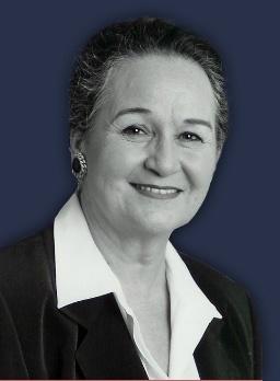 Barbara Bachmann